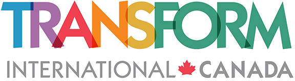 Transform International Canada